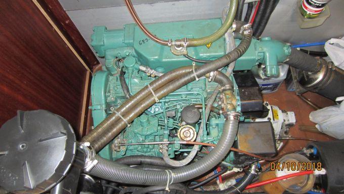 1797V Engine (4)