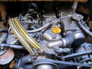 1799V Engine (3)