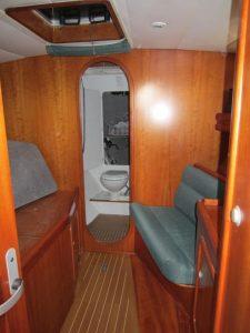 1799V FW Cabin (1)