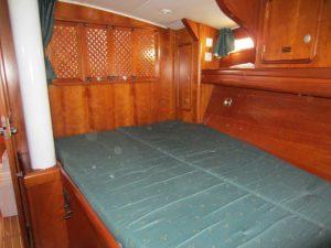 1799V FW Cabin (3)