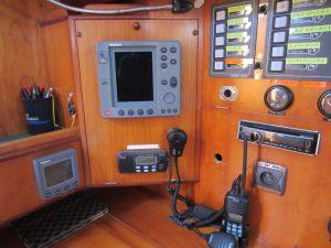 1799V Navigation (3)