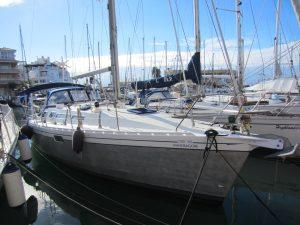 1801M External (46)