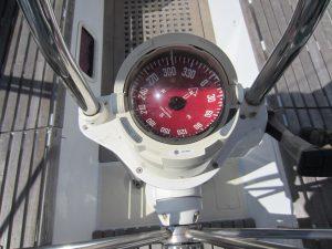 1801M External (58)