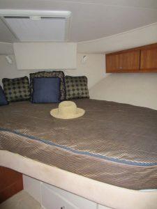 1801M FW Cabin (2)