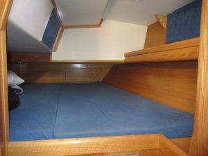 1803V Aft Cabin (2)