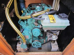 1803V Engine (1)