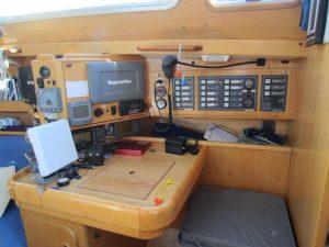 1803V Navigation (1)