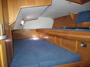 1806V Aft Port Cabin (1)