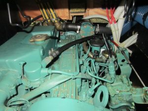 1806V Engine (3)