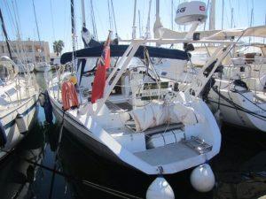 1806V External (1)