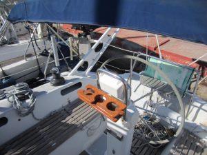 1806V External (10)