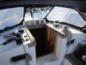 1806V External (9)