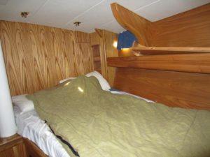 1806V FW Cabin (1)