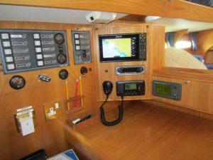 1806V Navigation (1)
