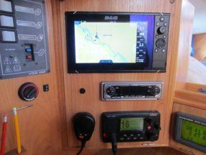 1806V Navigation (3)