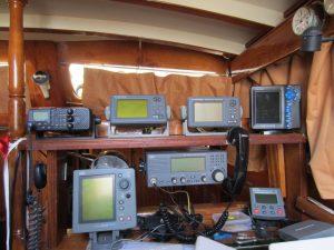 1808V Navigation (5)
