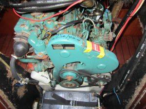 1809V Engine (4)
