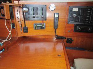 1809V Navigation (1)