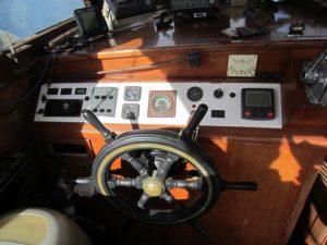 1810V External (104)