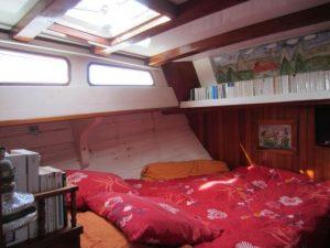 1810V FW Port Cabin (1)