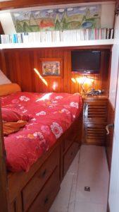 1810V FW Port Cabin (3)