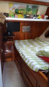 1810V STB FW Cabin (2)