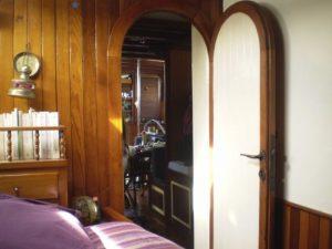 1810V STB FW Cabin (8)