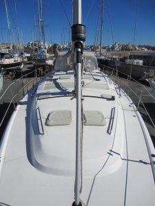 1813V External (27)