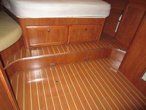 1813V FW Cabin (1)