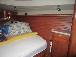 1813V FW Cabin (9)