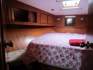 1817M FW Cabin (2)