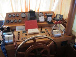 1817M Navigation (3)