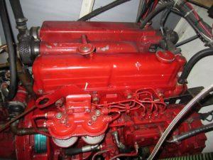 1819V Engineroom (17)