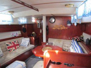 1819V Engineroom (20)