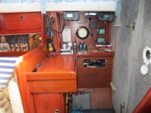 1819V Navigation (1)