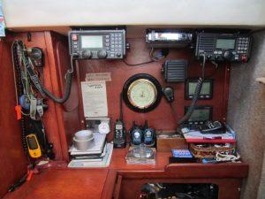 1819V Navigation (5)