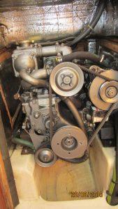 1796V Engine (1)