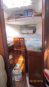 1796V FW Cabin (1)