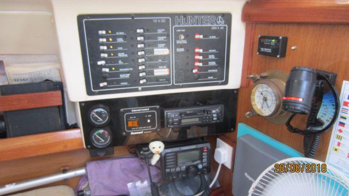 1796V Navigation (2)