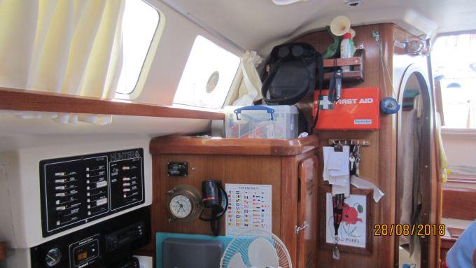 1796V Navigation (4)
