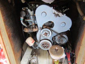 1820V Engine (2)