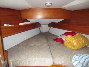 1820V FW Cabin (2)